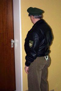 Bereits-der-Besitz-illegaler-Drogen-ist-strafbar