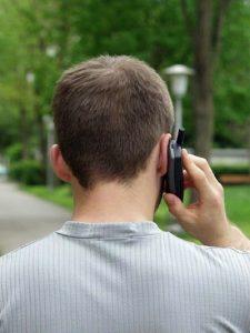 Der-typische-Telefonterrorist