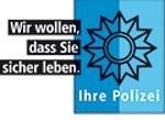 Logo_A0