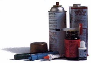 Schnueffelstoffe-Die-gefaehrlichen-Verbloeder