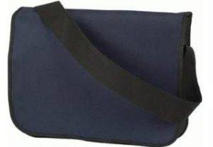 Tasche des Täters (Vergleichsstück)