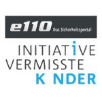 e110-intitiative-vermisste-kinder