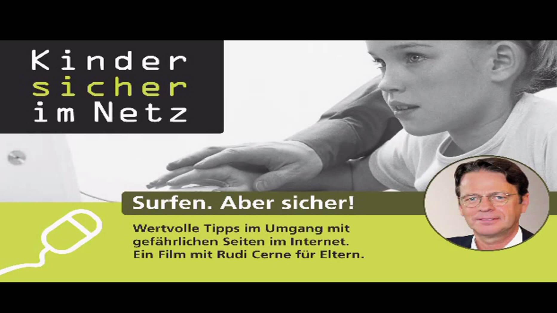 Kinderporno-Verdacht an Odenwaldschule: Lehrer