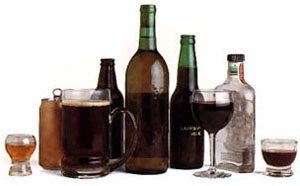Alkohol-Killer-Angriff-auf-Koerper-und-Verstand