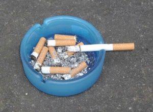Nikotin-Todesdroge-Nummer-1