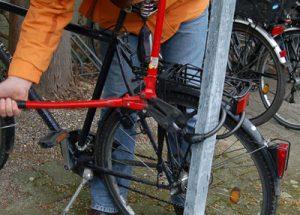 Wann-zahlt-die Fahrrad-Versicherung