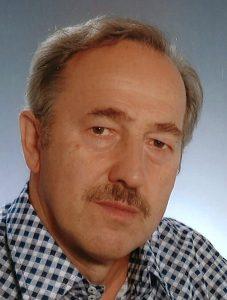 Weißenfels: Hartmut Weiske (70) seit Juni 2017 vermisst! Verbrechen?